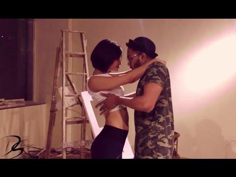 Cornel and Rithika | Bachata | Drake - [ One Dance ( Cover) Conor Maynard] | DJ Tronky Bachata Remix