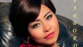 best of egyptian arab song 2017 [ أفضل أغنية عربية مصرية ]