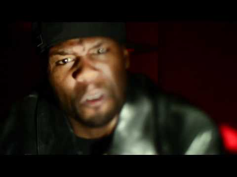 Queens, NY by 50 Cent feat. Paris (Official Music Video)   50 Cent Music