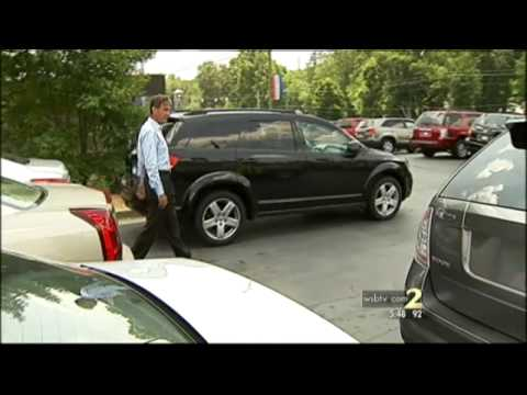 Clark Howard: Gas Prices Driving Up Used Car Prices