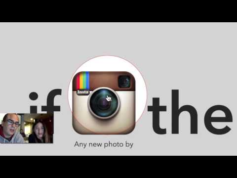 How To Post Instagram Photos To Twitter Natively (live training)
