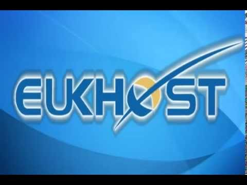 Web Hosting UK - UK Web Hosting - Webhosting UK - Cheap Web hosting UK