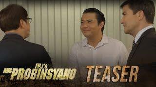 Download FPJ's Ang Probinsyano February 19, 2019 Teaser Video