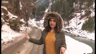 Kashmir avalanches: locals in urgent need of help
