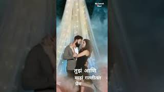 New full screen WhatsApp status video Marathi download  #newfullscreenwhatsaapstatusvideomarathi