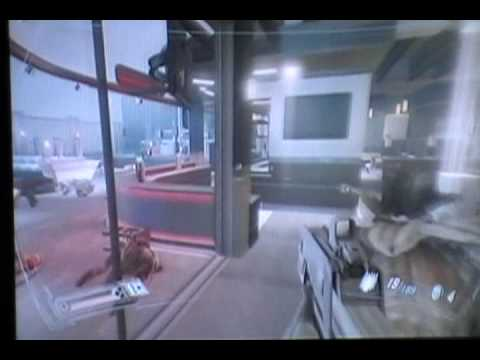 Lets play FEAR 2 part 2
