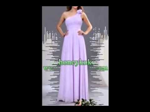 www.honeykoko.com  --Bridesmaid Dresses Ireland Cheap Online Sale at Honey