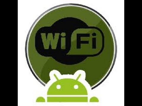 HOW TO ROOT / FREE HOTSPOT WIFI TETHER SAMSUNG GALAXY S3