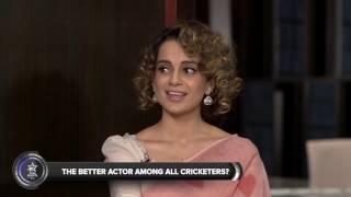 Talking cricket with the Rangoon trio