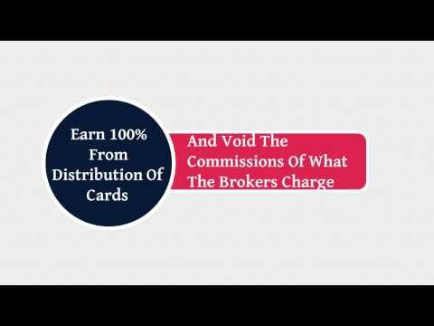 National Drug Coupons / Rx Card Affiliate Program