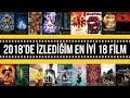 Download  Beğen-Paylaş-Yorumla MP3,3GP,MP4