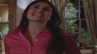 Sensous Kareena Kapoor in Ra.One
