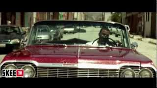 """Warren G """"Party We Will Throw Now"""" Ft. Nate Dogg & The Game 