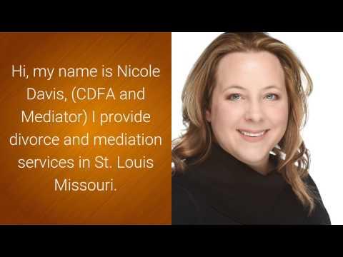 Divorce Mediation Services, St. Louis | How Long Does Divorce Mediation Take?