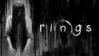 Rings | Trailer #2 – Spirit | Paramount Pictures International