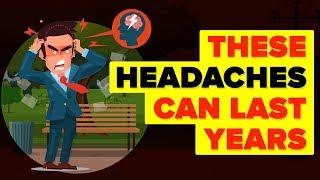 Why Do We Get Headaches?