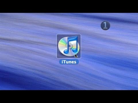 How To Use Your ITunes Radio Stations