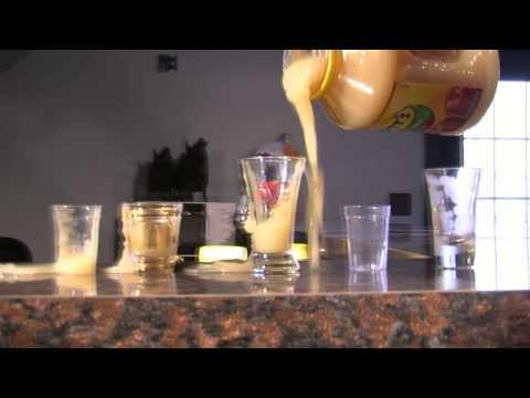 Mott's Commercial