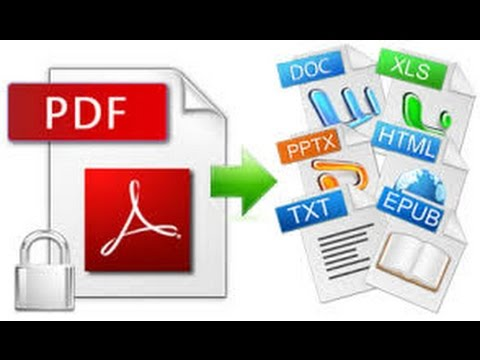 How to convert JPEG To Microsoft Word Document , Notepad , Excel.. online