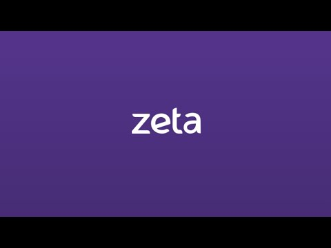 How to get ZETA free debit card ?  Unboxing and FULL review [AUG- 17] invite code - 532571