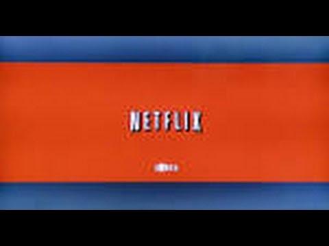 Erro Netflix - Como resolver o problema - Reset no home theater Samsung.