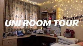 Download UK Uni Room Tour | Royal Holloway University of London Video