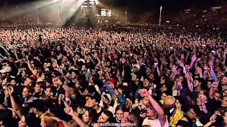 Michael Jackson - Earth Song - Live Munich 1997 - HD
