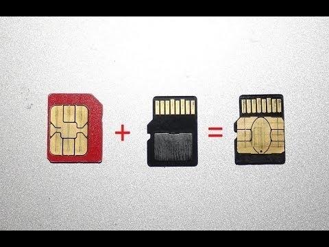 TUTORIAL Dual SIM e cartão SD funcionam simultaneamente no Samsung Galaxy S7 Edge