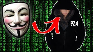 Download PROJECT ZORGO HACKER IS A GIRL? SECRETS REVEAL VY QWAINT HACKER IDENTITY (solving mixture clues) Video