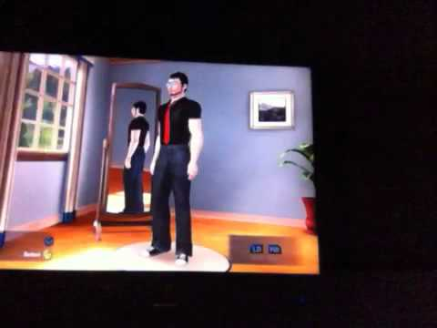 Sims 3 how to get the money hack