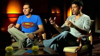 The Cult of Dil Chahta Hai