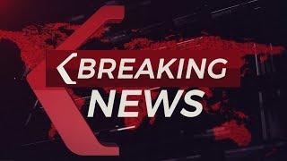 BREAKING NEWS - Menkumham Ekstradisi Maria Pauline Lumowa, Pembobol Bank BNI