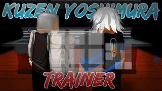 ro ghoul yoshimura Videos - ytube tv