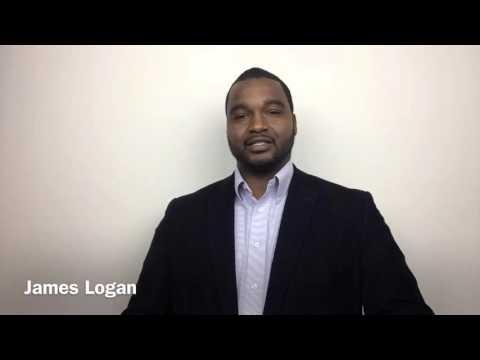 Job Offer & Salary Negotiations Tips