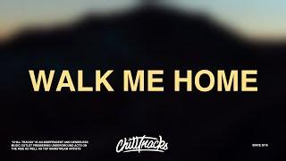Pink  Walk Me Home Lyrics