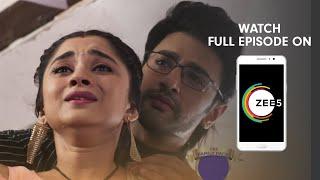 Guddan Tumse Na Ho Payegaa - Spoiler Alert - 03 May 2019 - Watch Full Episode On ZEE5 - Episode 183