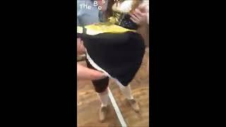 Try Not To Laugh Watching Funny Girls Fails Complition Top Best Fail 1