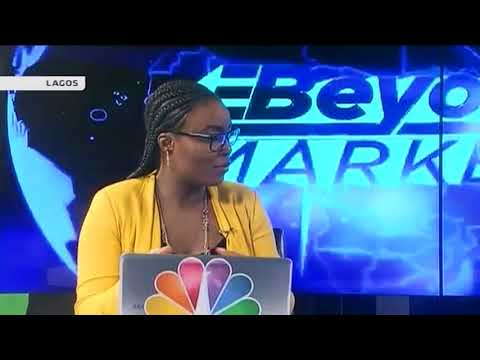 Nigeria's 2018 budget and tax matters