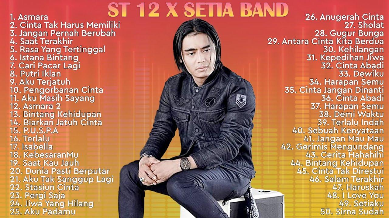 Download Lagu Pop Indonesia Terbaik 2000an - 2021 || Lagu Indo Terbaru Hits MP3 Gratis