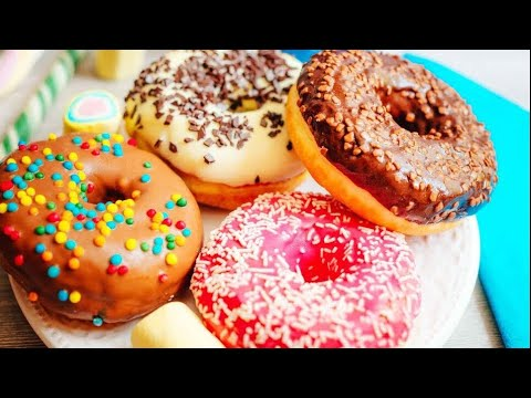 How PEOPLE with Diabetes Can Still EAT Desserts/SWEETS? DIABETES Sweets NOT RAISE Blood Sugar Level