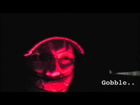 Double S Custom Calls - My Indiana Turkey 2012