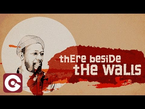 MICHEL CLEIS & KLEMENT BONELLI Ft MARTIN WILSON - Marvinello (Official Video Lyrics)