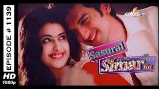 Sasural Simar Ka - 30th March 2015 - ससुराल सीमर का - Full Episode (HD)