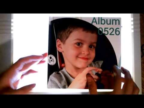 Story Album - Samsung App Review - Create and Order Your Photo Album