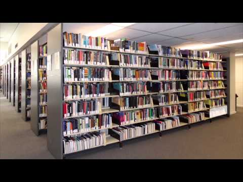 How to find a book in the Library   RMIT University