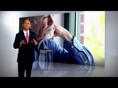 Raleigh Social Security Disability Lawyers | Henson Fuerst