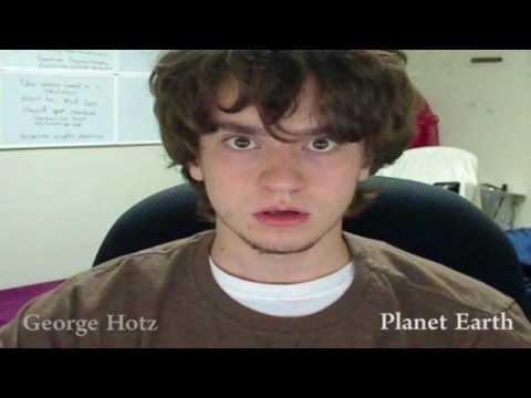 दुनिया के सबसे खतरनाक हैकर्स    top hackers in the world   YouTube