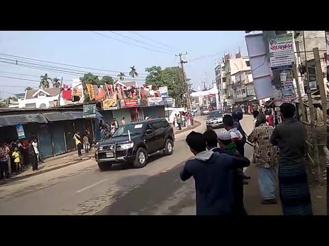 Xxx Mp4 Bangladesh Prime Minister Hasina Protect 3gp Sex