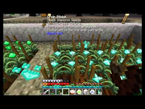 Regrowth Ep15 - PlayItHub Largest Videos Hub
