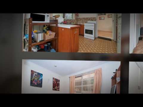 House for Sale-Ringwood, Victoria, Australia - 3/15-17 Arilington Street